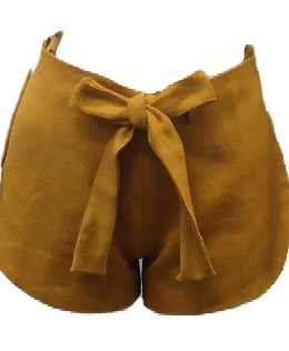N1918 a shorts envelope